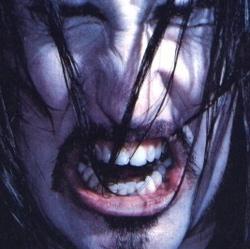 Scaryteeth